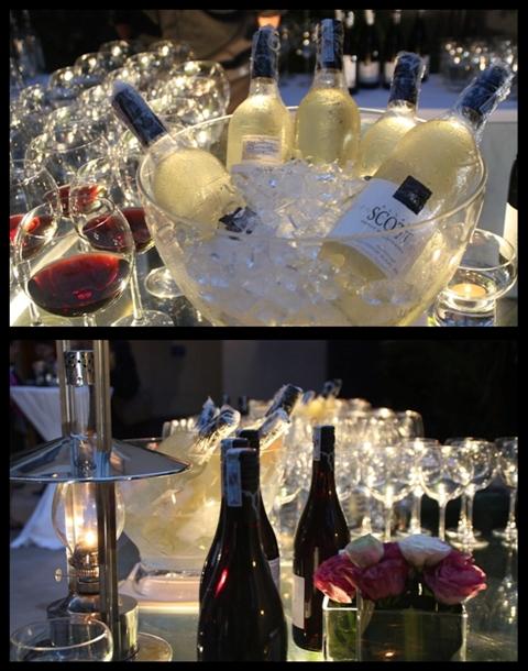 Wines 2