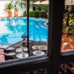 Restaurant Review-La Villa-Image by Quinn Ryan Mattingly-2