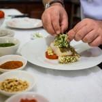 Restaurant Review-La Villa-Image by Quinn Ryan Mattingly-3
