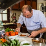 Restaurant Review-La Villa-Image by Quinn Ryan Mattingly-4