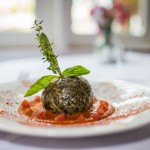 Restaurant Review-La Villa-Image by Quinn Ryan Mattingly-6