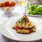 Restaurant Review-La Villa-Image by Quinn Ryan Mattingly-7