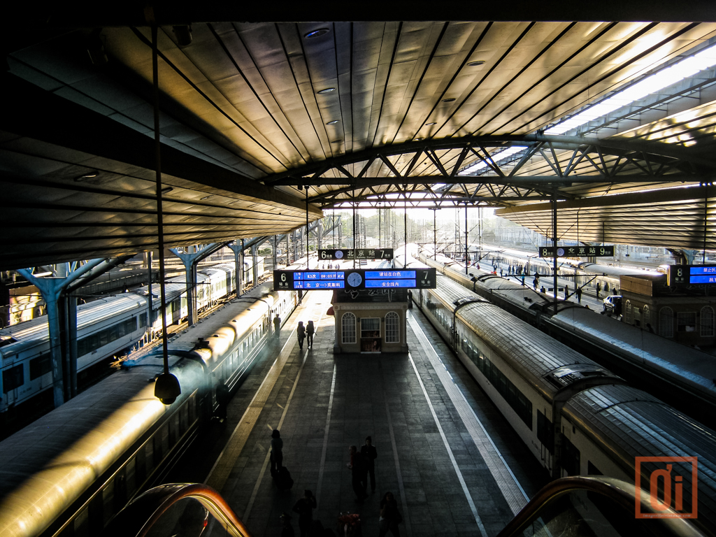 essay on the railway journey This transport studies classic examines the contingent origins of the railway as a symbol of industrial life in europe, highlighting the co-evolving relationship between the technology and.