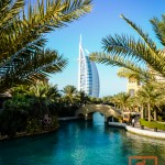 Travel & Leisure-Dubai-Images by Giselle Whiteaker-1