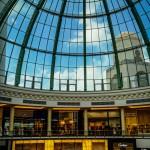 Travel & Leisure-Dubai-Images by Giselle Whiteaker-11