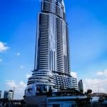 Travel & Leisure-Dubai-Images by Giselle Whiteaker-12