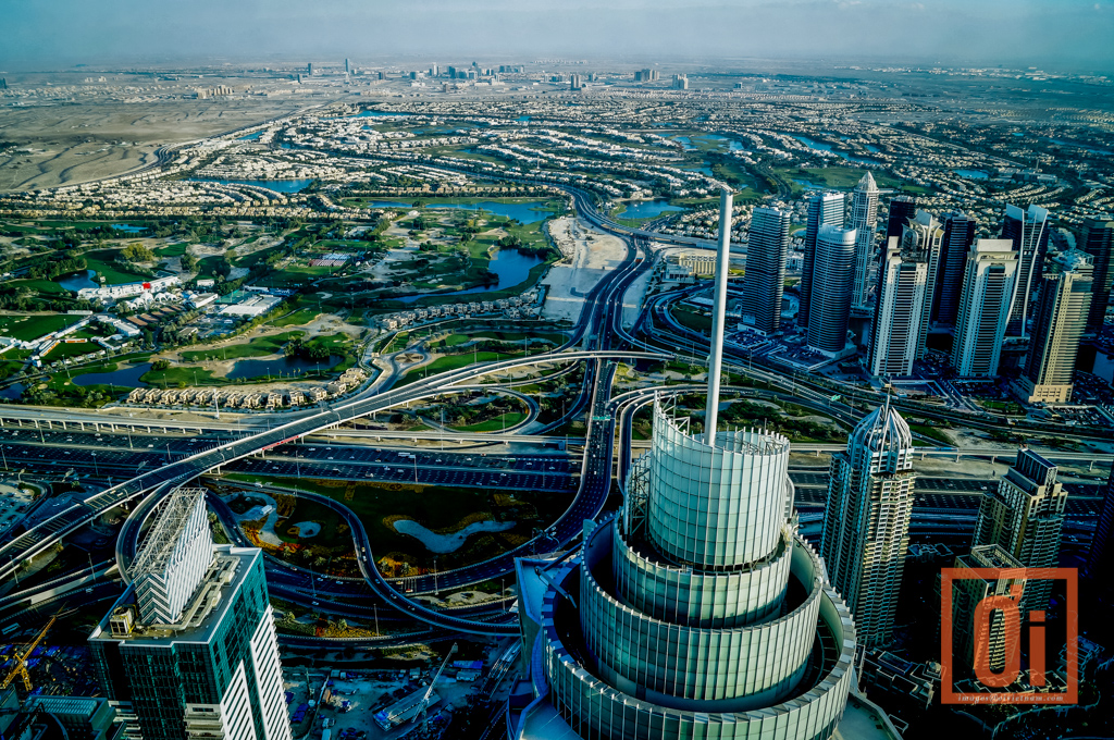 Travel & Leisure-Dubai-Images by Giselle Whiteaker-16