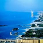 Travel & Leisure-Dubai-Images by Giselle Whiteaker-17