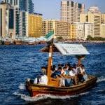 Travel & Leisure-Dubai-Images by Giselle Whiteaker-2