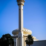 Travel & Leisure-Dubai-Images by Giselle Whiteaker-3