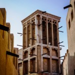 Travel & Leisure-Dubai-Images by Giselle Whiteaker-4