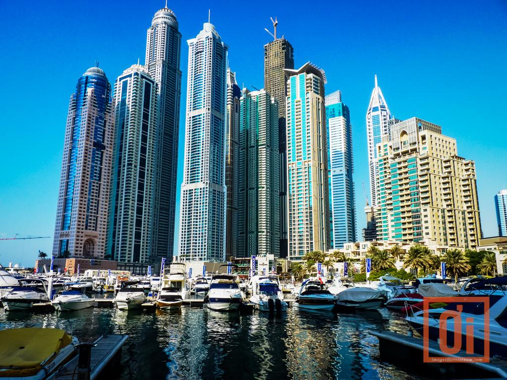 Travel & Leisure-Dubai-Images by Giselle Whiteaker-5