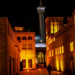 Travel & Leisure-Dubai-Images by Giselle Whiteaker-7