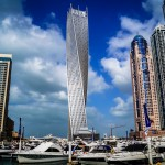 Travel & Leisure-Dubai-Images by Giselle Whiteaker-8