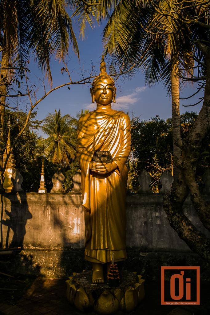 Travel & Leisure-Laos-Image by Andy Ambai-14