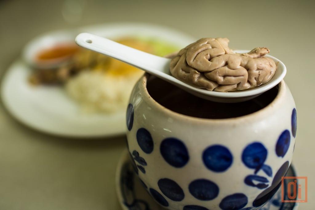 Cho Lon-food-Image by Quinn Ryan Mattingly-2