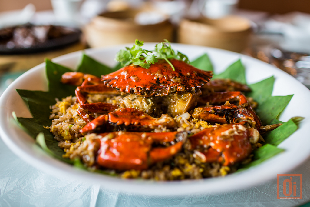 Cho Lon-food-Image by Quinn Ryan Mattingly-3