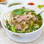 French Food Factor in Vietnam-Image by Minh Hoang Ly-4