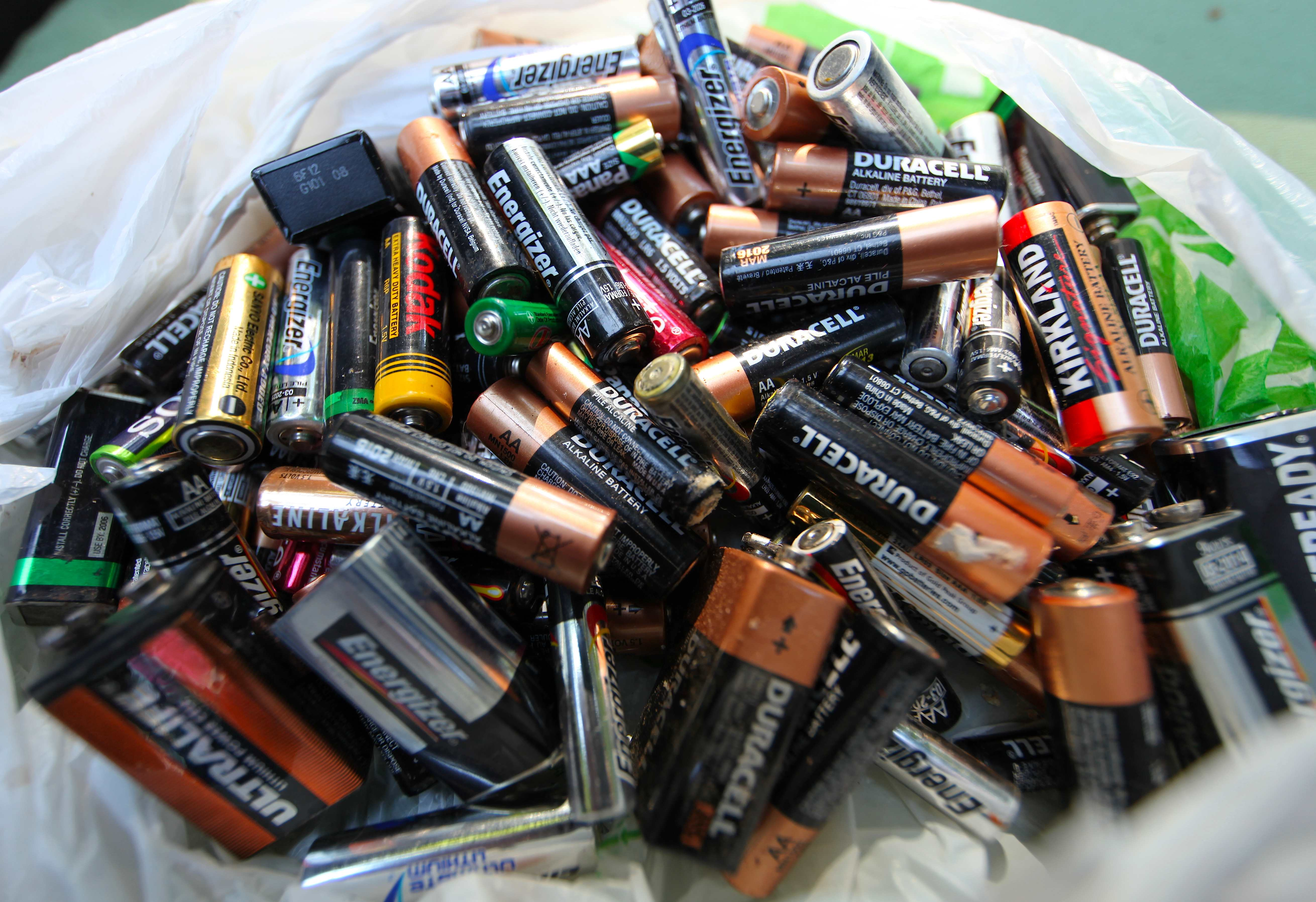 batteries-photo-c2a9-liesl-clark