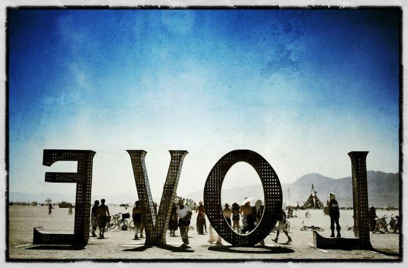 Burning Man - Ryan Jesena - Oi August 2013 (5)