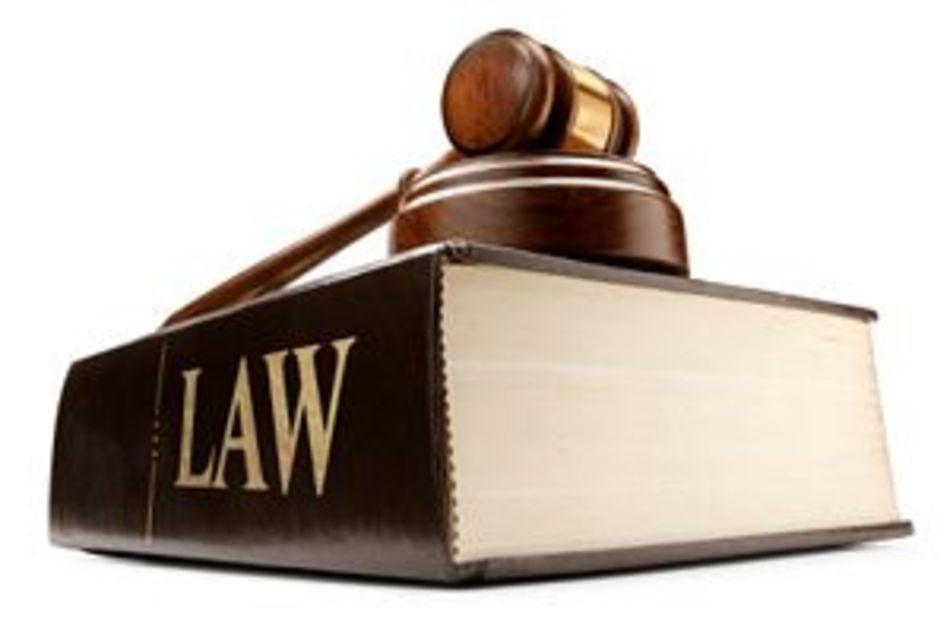 950-labour-law