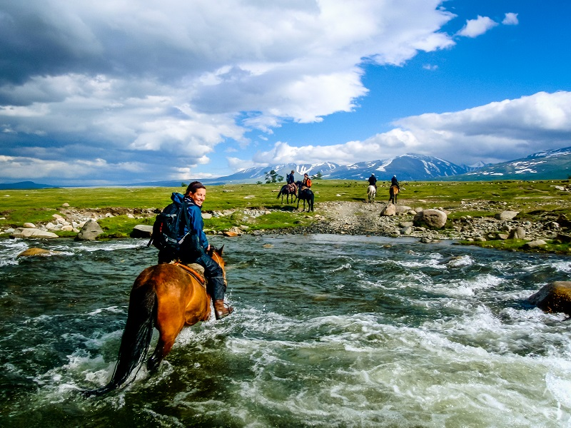 Mongolia by Jura Cullen-P6300488-
