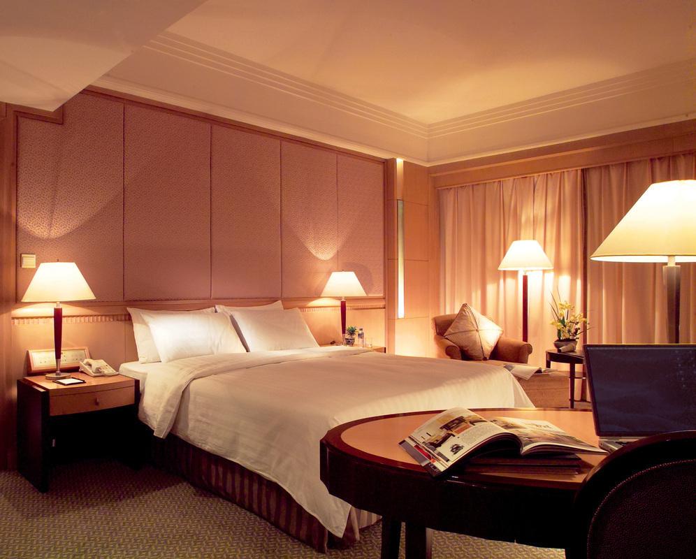 New-World-Shanghai-Hotel-photos-Room-Deluxe-Room