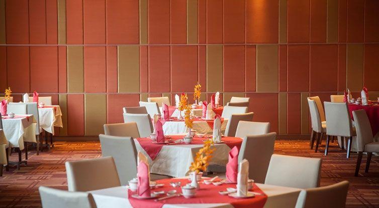 SG-Food-MingCourt