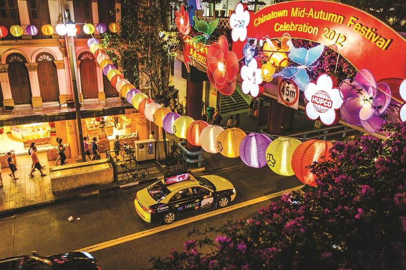 Singapore=Digital Life 2012-4624