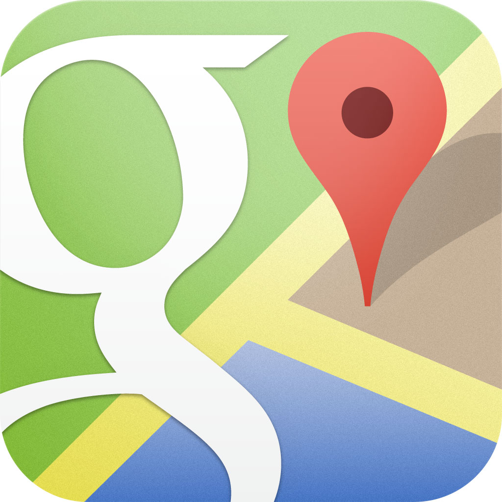 Maps Google: Great Apps For Use In Vietnam