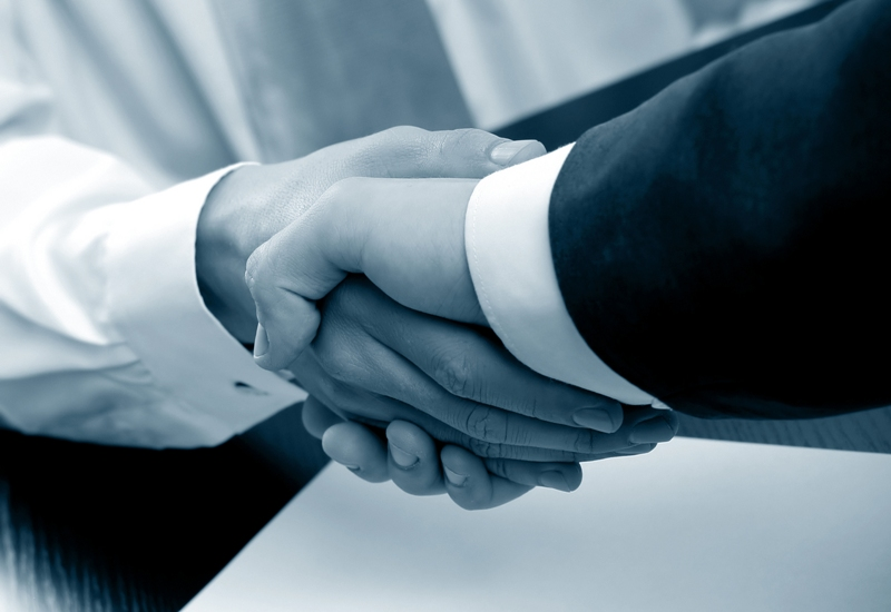 handshake_26050099