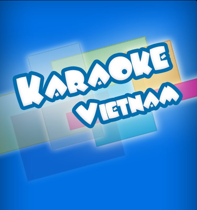 karaoke_vietnam_1_1362567620