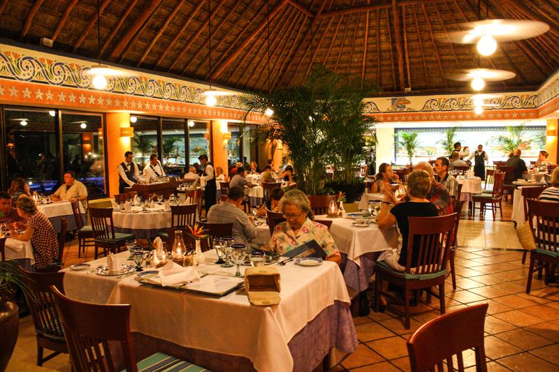 Bahia-Principe-Resort-17--by-James-Pham