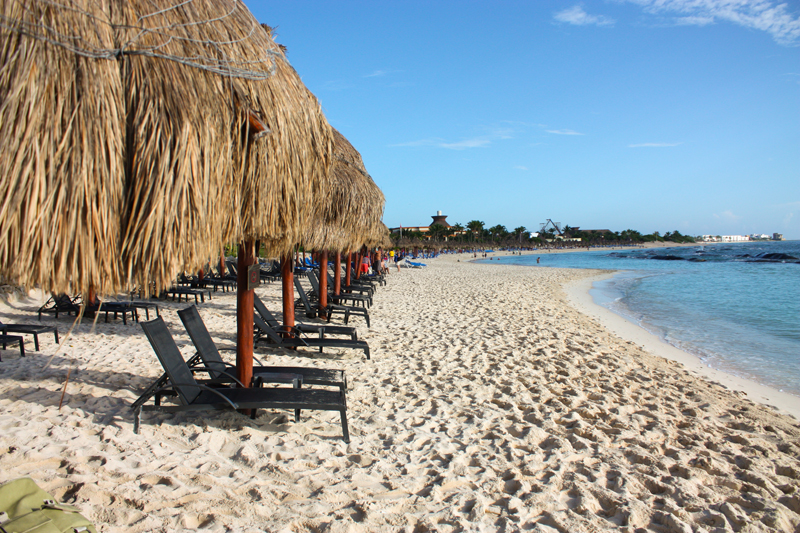 Bahia-Principe-Resort-24--by-James-Pham