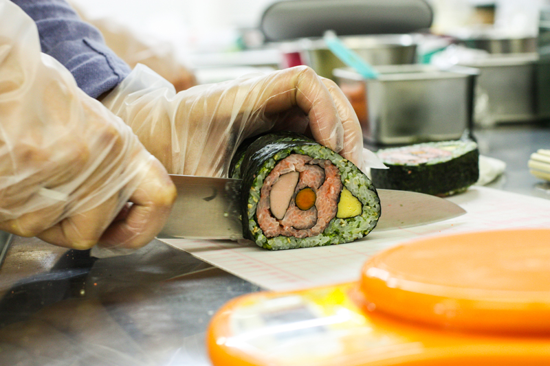 Sushi-Art-by-James-Pham-2