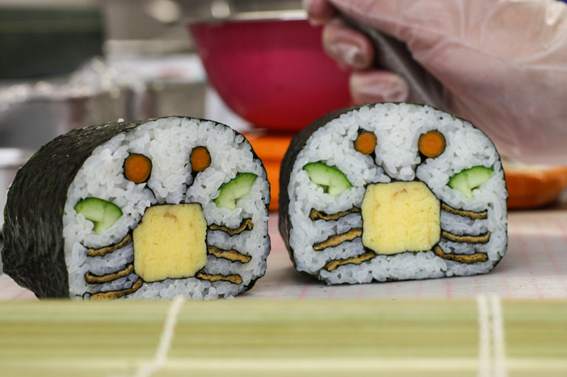 Sushi-Art-by-James-Pham-33