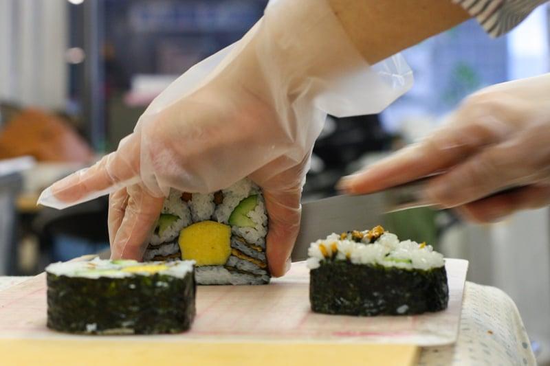 Sushi-Art-by-James-Pham-34