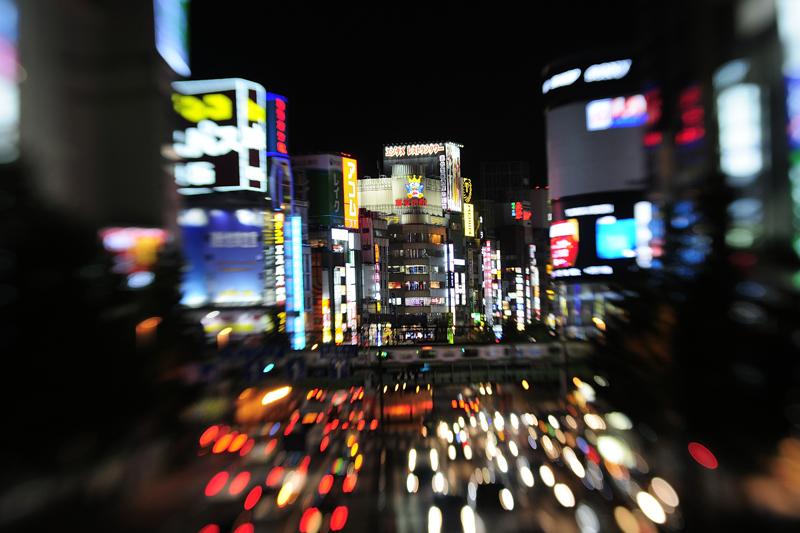 Tokyo-lights-2-by-Meg-Yamagute