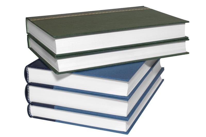 books-oi