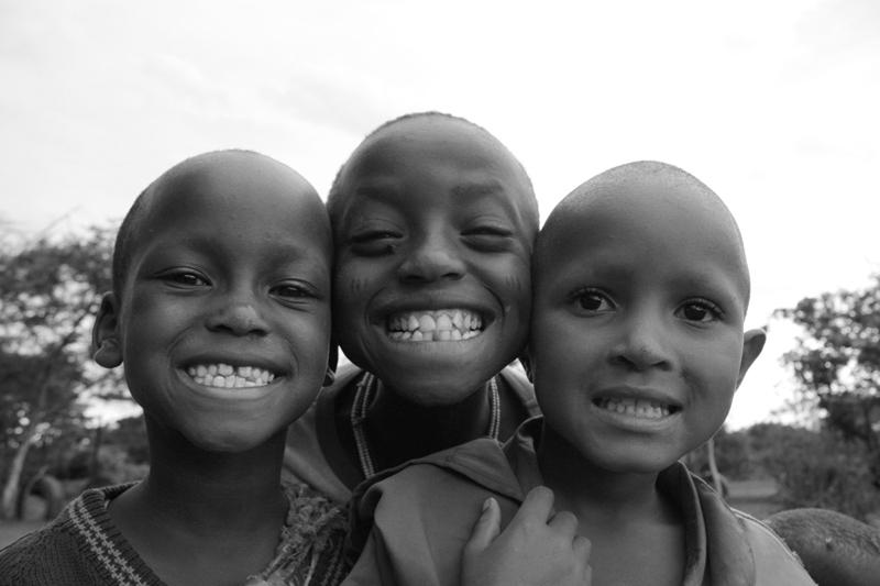 091212-Maasai-Children-a