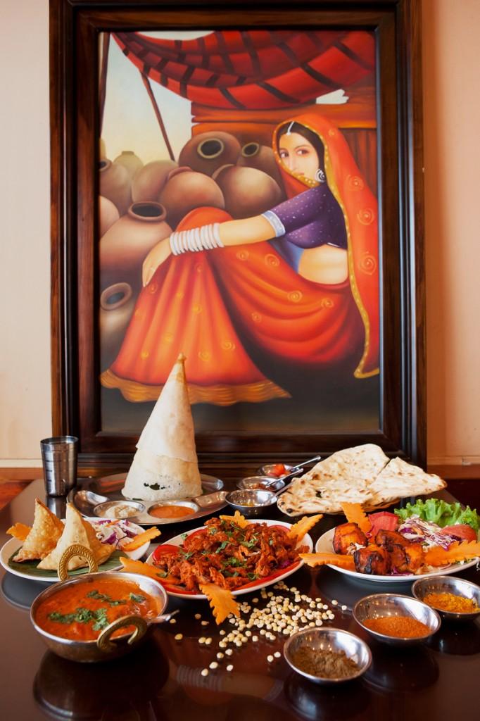 Baba's-Kitchen-2014-6