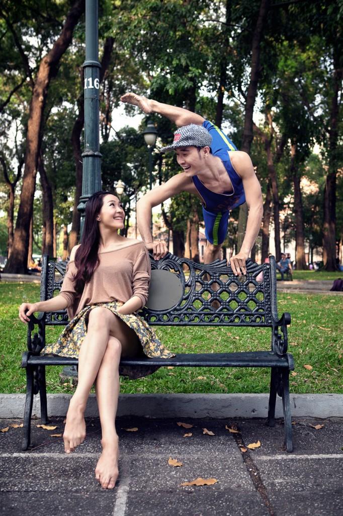 Ballet-ARY-11