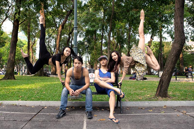 Ballet-ARY-12