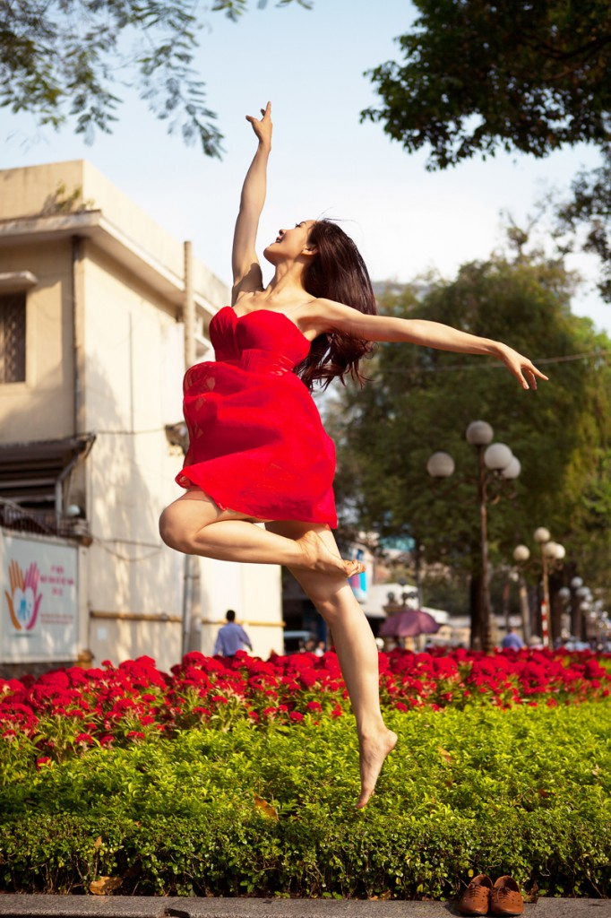 Ballet-ARY-5