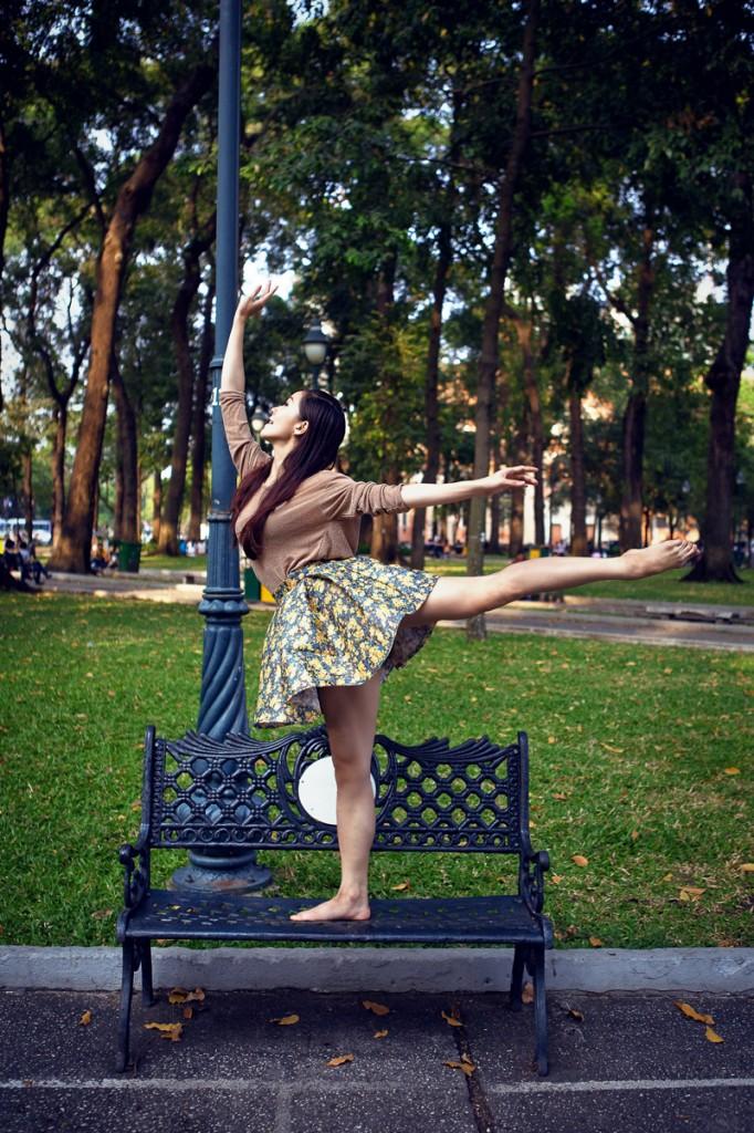 Ballet-ARY-9