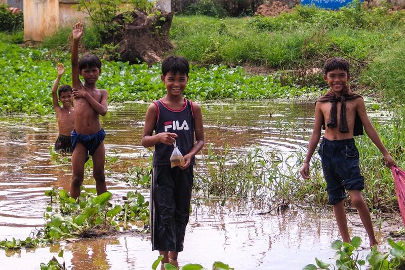 Cambodia-Smiling-Boys