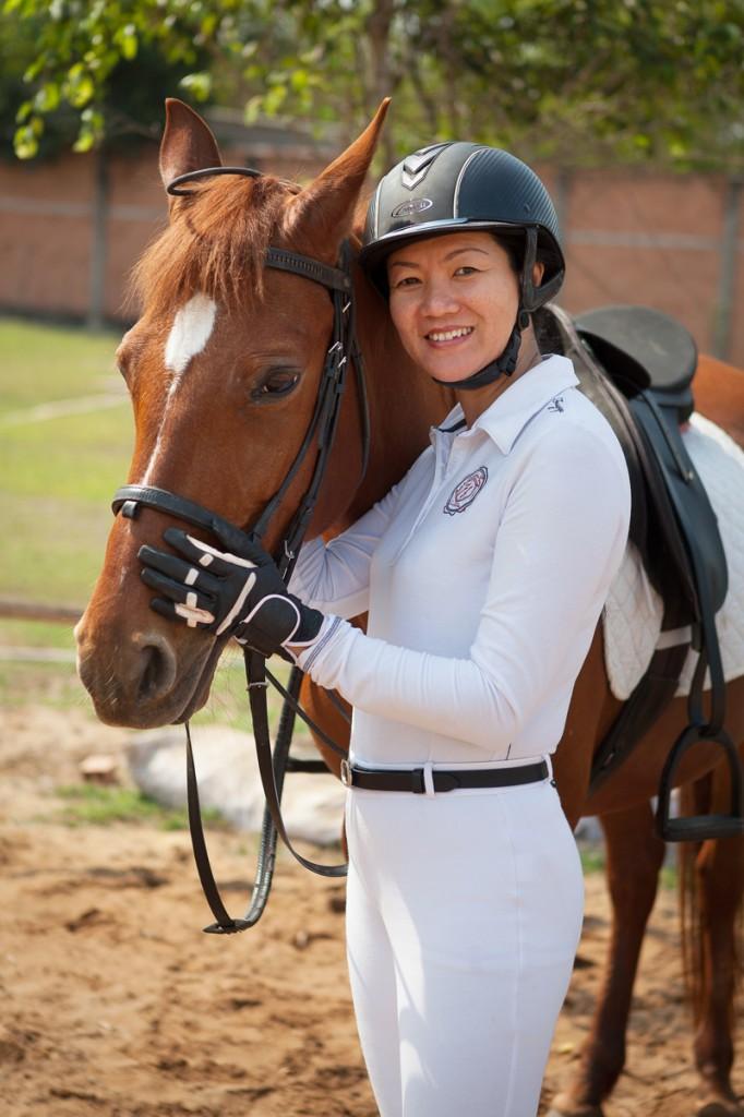 Equestrian-ARY-1