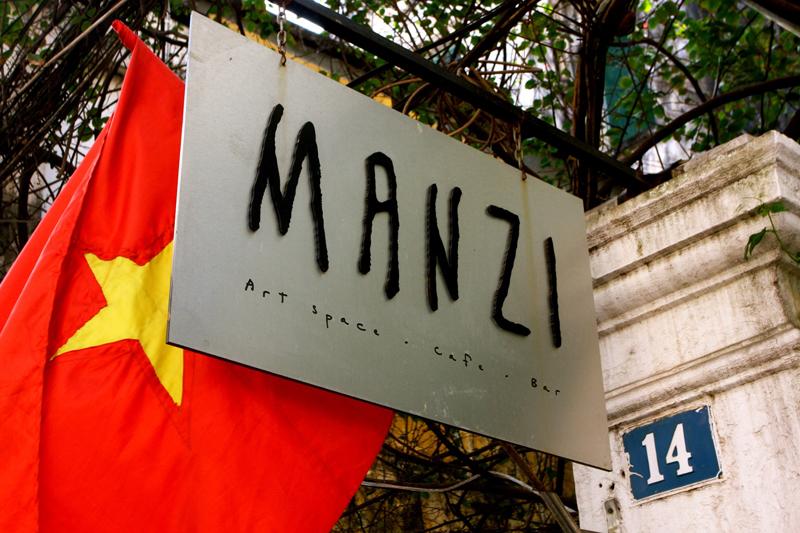 Manzisign