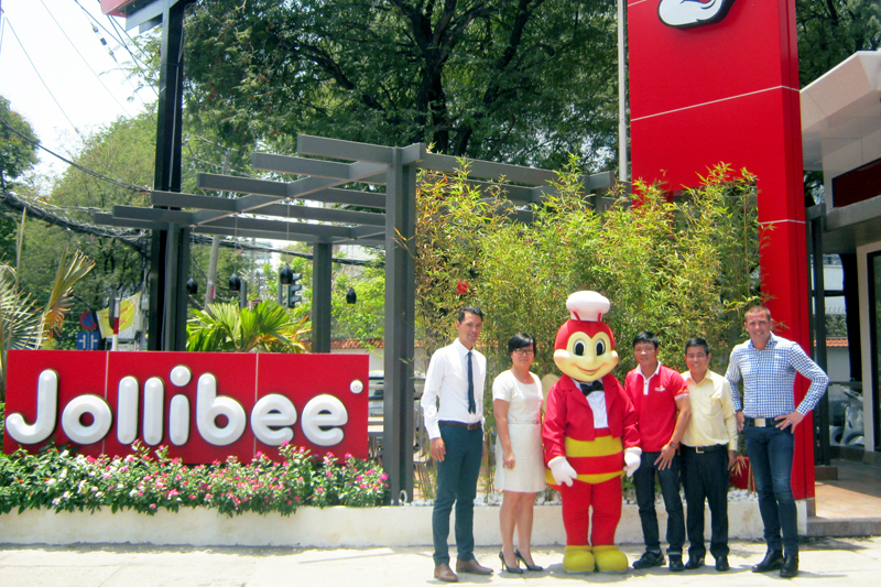 """best practices of jollibee company Corporate governance manual of jollibee  """"company"""") core business is  and best practices contained in the manual on corporate governance."""