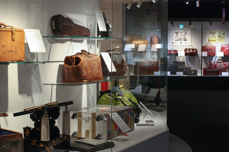 World-Luggage-Museum-12